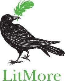 LitMore_logo_FINAL_13