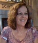 Ann Bracken