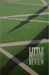 LPR Cover Summer 2011