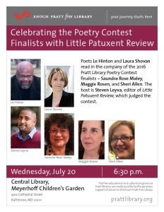 Celebrating Poetry Contest Finalists_CEN_REV1 (3)