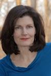 Lori Powell