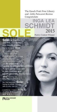 Poem_Contest_2015