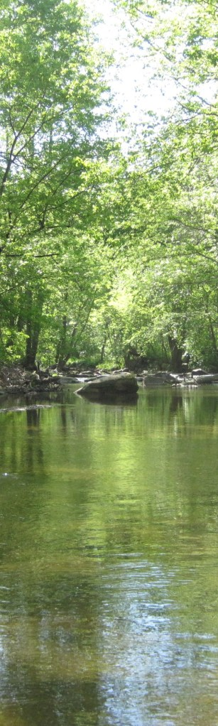 Little Patuxent River