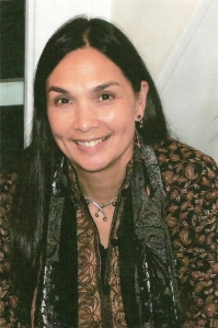 JoAnn Balingit