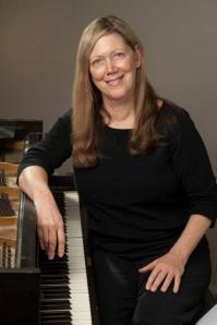Lorraine Whittlesey