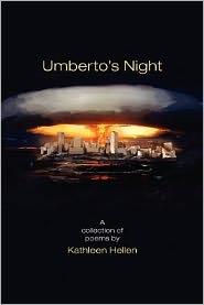 Umberto's Night