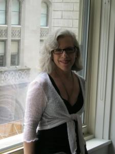 Karen Garthe
