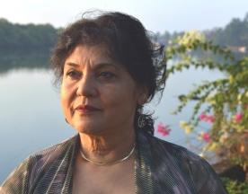 Lalita Noronha