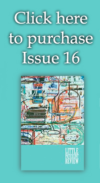 Purchase Summer 2014 Issue
