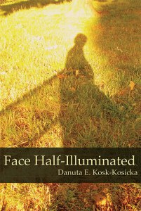 9781627200455-FaceHalfIlluminated-COV
