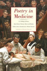 michael-salcman-book-cover