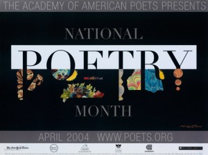 nationalpoetrymonth-2358