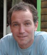 Peter Bruun.