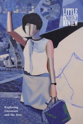 LPR-Summer2019-Cover
